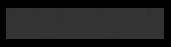 Buffer.com Logo